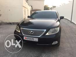 Ls 460 for sale