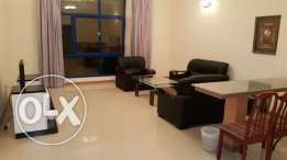 Spacious Fully Furnished, Superb Apartment in the luxury area