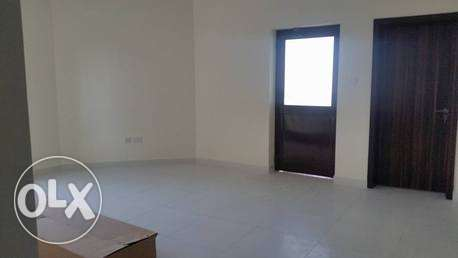 brand new full building for rent sanad