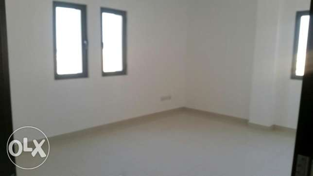 Office Space Purpose Flat For Rent At Riffa(Ref No :2RFZ) الرفاع‎ -  3