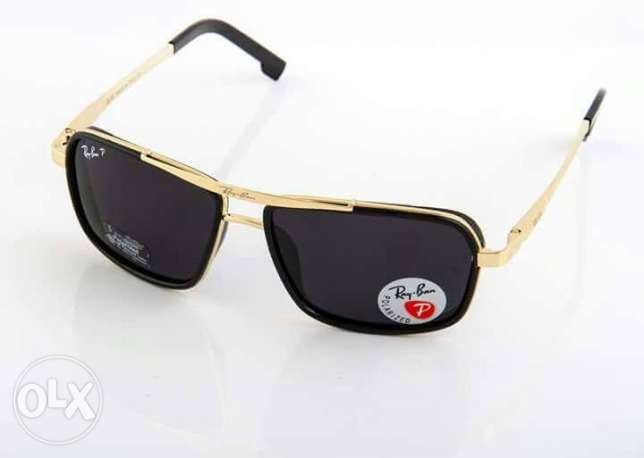 Sunglass for sale
