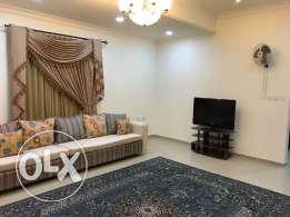 3 bedroom huge apartment for rent in Galali