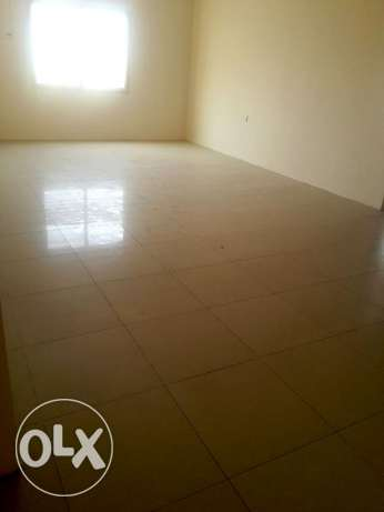 Bachelor Flat For Rent In Salambad