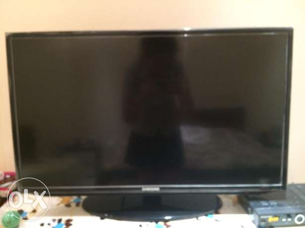 Samsung tv for sale!!!