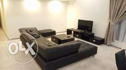 In new hidd 3 BR Brand new Fully furnished