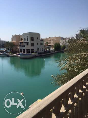 floating city 2 bedrooms fully furnished apartment
