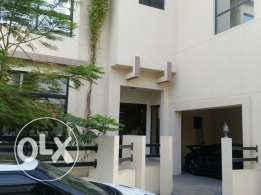 Beutifull Fully furnished villa for rent at Janabiyah