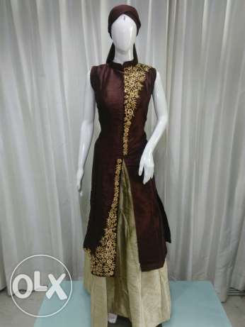 New diwali collection( whatapp available ) الرفاع -  4