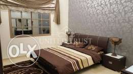 Fully furnished Apartment For Rent In Seef