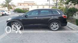 for sale mazda cx9 m 2011
