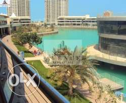 Amwaj: Sea View Luxury 2 Beds Apartments for sale (Zawia Tower)
