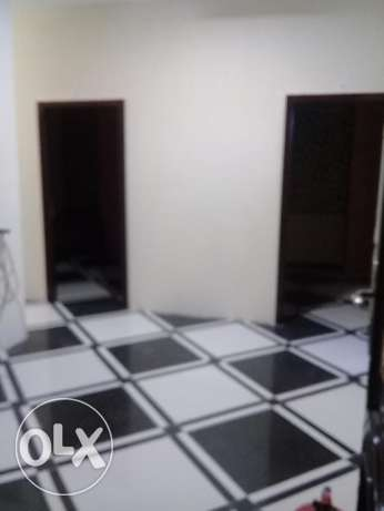 Bachelors rooms BD60 ONLY in Gudaibiya for Rent