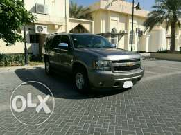 Chevrolet Tahoe LS 2007 Full insurance excellent condition