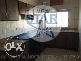 3 Bed Flat for rent in Arad BD 280