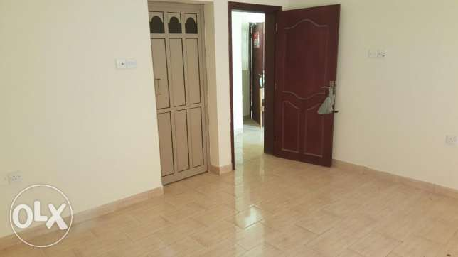 flat for rent 2 bd 2 bat for 180 الرفاع‎ -  2
