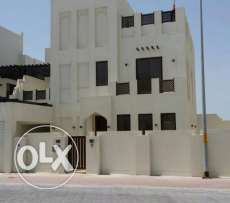 For Sale Diyar Homes Al Bahar Phase 2 BR 5 BD 180000