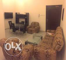 Apartment for Rent in Um Alhassam