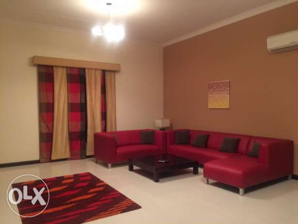 Spacious 2 bedroom apartment at adliya