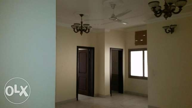 Flat for rent in south sehla