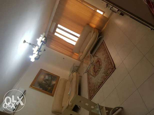 A nice flat 4 rent in adliya
