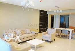 Brand new luxury 2 br near Dana Mall