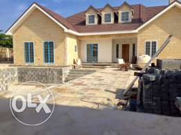 European Style House for Sale in Al Qurayyah, Ref: MPI0099