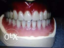 Dental technicial