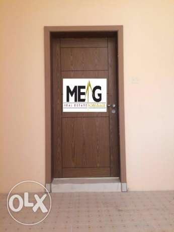 Flat for Rent in East Riffa. Close to Lulu, Enma & Oasis Mall