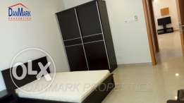 MAHOOZ 2 Bedroom FULLY Furnished Apartment for rent INCLUSIVE