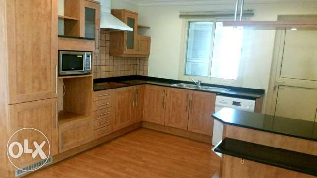 Fully Furnished Apartment For Rent At Mahooz(Ref No: 5MHZ) ماحوس -  7
