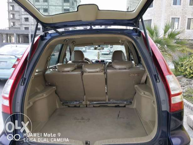 HONDA CRV suv SUV For sale