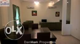 4 bedroom furnished villa at Tubli