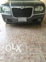 Chrysler 300 limited for sale