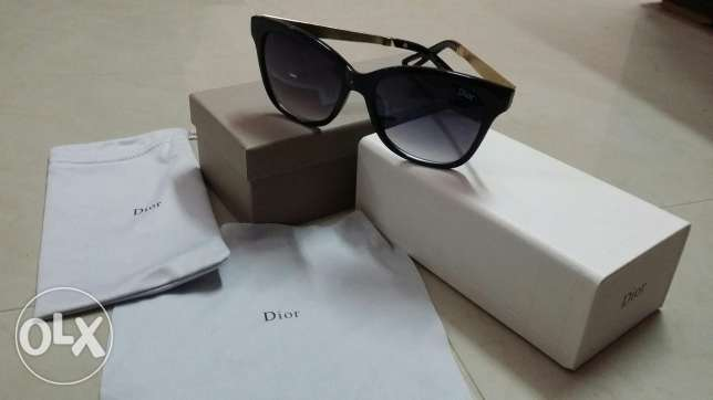 Gucci Female Goggles for sale