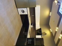 A Luxary Flat for Rent in Tublii