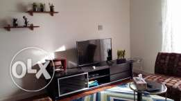 Great deal 1bedroom apartment fully furnished facing Sea & beach