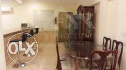 4 bedroom apartments for rent in juffair