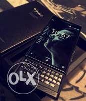 For sale blackberry Prive