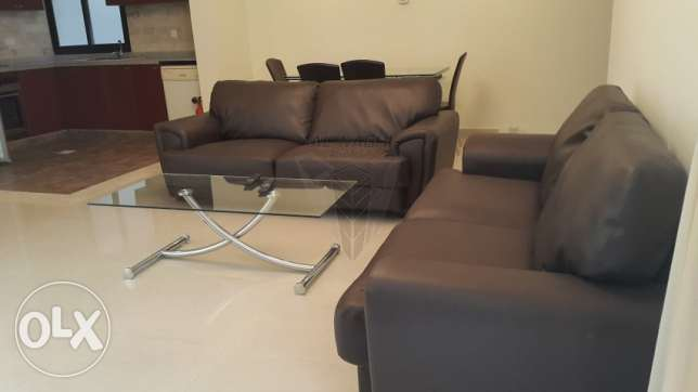SUPER DELUXE Fully Furnished 2 Bedroom Apartment for Rent in JUFFAIR