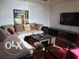 Luxurious 3 bedroom flat for sale in Amwaj