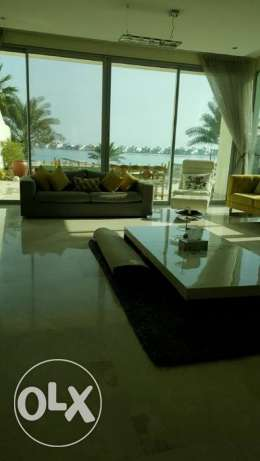 luxury villa for sale durathil bahrain