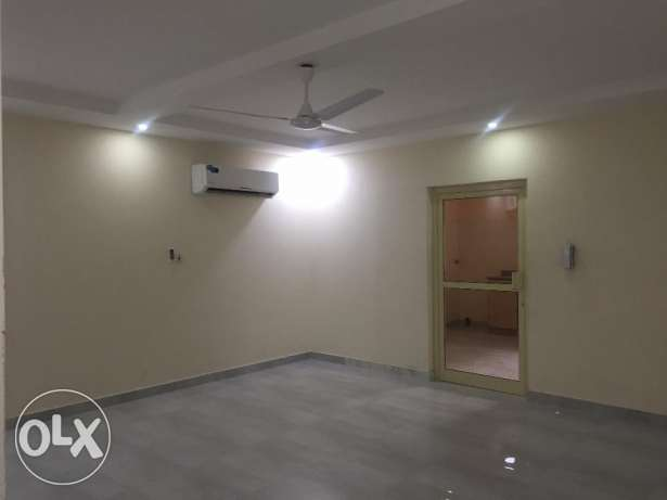 3 Bedrooms Semi Furnished Apartment in Adliya Inclusive
