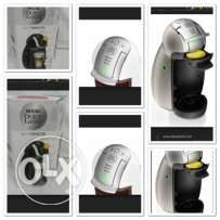for sale coffee machine