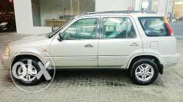 Good Condition Family Car on very reasonable price for Urgent Sale