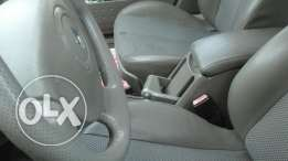 Renault Megane For Sale Full Option Good Condition Driven by lady