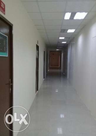 BEST Offer. Office space+ CR address and Electric for BD160