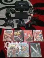 PS2 For Sale!