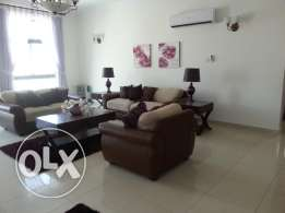 FOR NAVY Modern Huge 3 bed room available for navy near base