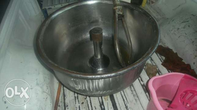 Tandoor machine for sale