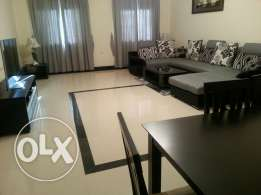 spacious New 2 bed room for rent in JUFFAIR